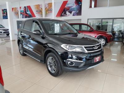 Autos Venta Chery NEW Tiggo 5