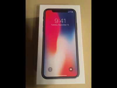 Varios  IPhone X,8 Plus,8.7 Plus,7,6S Plus,6S,6 Plus,6 All GB